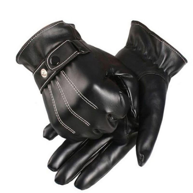 Lựa chọn kích thước găng tay phù hợp